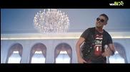 Mc Stojan - U Srce Pucaj Mi (official Video)