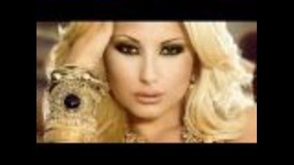 Cvetelina Yaneva & Ionut Cercel - Vlez (official Song) (cd Rip) 2010