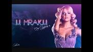 Ana Stajdohar - U Mraku [official Single 2011]
