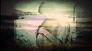 Винаги на Някъде- Always Somewhere - Scorpions