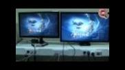 Radeon Hd 6990 vs Geforce Gtx 590. The benchmarks!