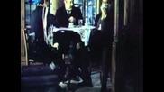 Снаха (1976) по Георги Караславов - Целия Филм
