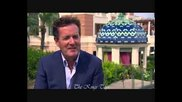 The Luxurious Life Of Monaco - Monte-carlo Luxury Tour Of The Richest City On Earth by Piers Morgan