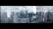 Md Manassey - Кодиран Трак (2009)