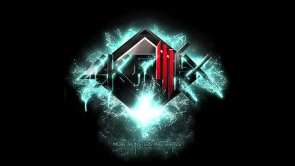 Ruffneck (flex) - Skrillex