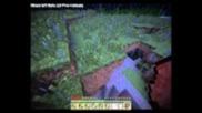 Minecraft - Епизод 5 (част 3)