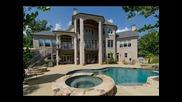 Million Dollar Luxury Estate Homes Atlanta Ga