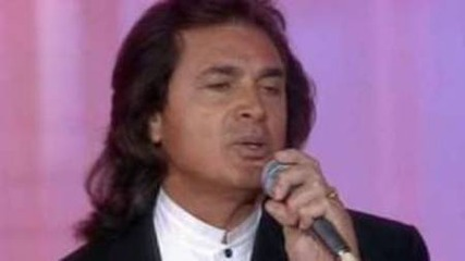 Engelbert Humperdinck - How I Love You (1994