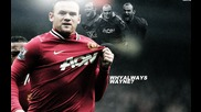 Wayne Rooney || Why Always Wayne || Hd