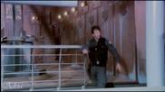 John Sheppard - I Walk Alone {sga}