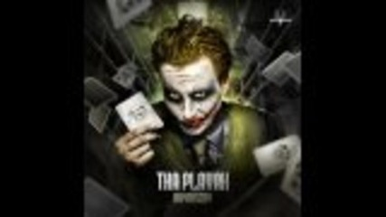 Tha Playah - My Misery