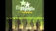 Flipsyde - U.s History