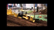 Rc Truck Championships 2011 part 2