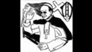 Asesino - Padre Pedofilo