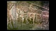 Космонавты древности Нло