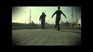 ' Gstrange ft. Exbull - Почивай в мир G