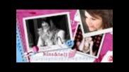 » Les Sorciers de Waverly Place • S. Gomez • Ma musique ;