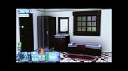 The Sims 3 Master Suite Stuff Pack Review