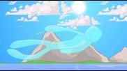 Духовна наука 9 ~ Астрална проекция