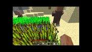 Minecraft Sp Ep1