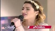 Violetta3-violetta canta