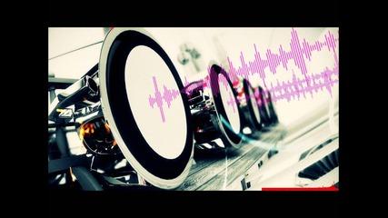 Best Hands Up 'n Dance-party Music Mix 2012 [part 1] *hq