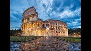 Най-добрите италиански песни