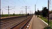41-0606 транзит през Кривина