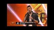 Zvezde Granda - Cela emisija - (live) - Zg 2 krug 14/15 - 14.02.15. Em 23