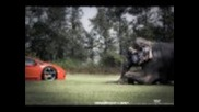 Adv.1 Wheels Aventador Lamborghini Lp700 Slide Show Teaser - Video Coming Soon Joeycr88