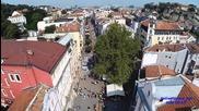 Пловдив - Plovdiv 13.09.2014