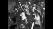 Киборг - танци
