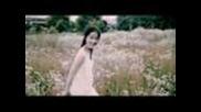 Jay Choy- Pungent