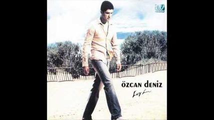 Ozcan Deniz - Sonumun Adi 2011