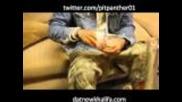 The Kid Frankie - Wiz Khalifa [official Video]