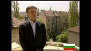 (6-7) Вечните Български Мачове Usa 1994