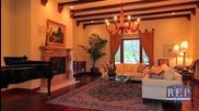 Napa Valley Home
