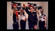 The New Nazis : Documentary on Nazis in America (full Documentary)