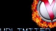 Unlimitedmix (dj Fr0st)