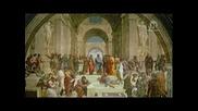 Арабская средневековая наука и Европейский Ренессанс