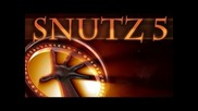 Snutz 5   World of Warcraft Pvp by the Best Warlock in the World