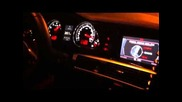 Audi Rs6 Mtm vs Nissan Gtr 2012