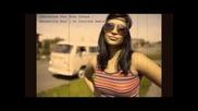 Johnwaynes Feat Stee Downes - Marguerita Soul ( Nu Yourican Remix)