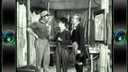 Charlie Chaplin: The Circus 1928