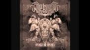 Arkona - Duren ( Stenka Na Stenku [ep]2011