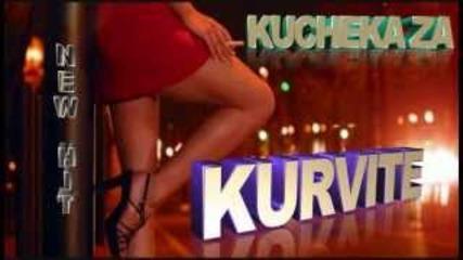 Kucheka Za Kurvite 2013 Org New