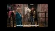 Hannah Montana Forever episode 7 Sub. Part 1