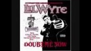 Lil Whyte Doubt Me Now