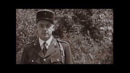 Как началась война 1939 / Outbreak 1939 (2009)