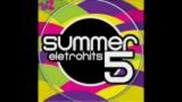 Saint feat. Mdp - Dance With Me - Summer Eletrohits 5